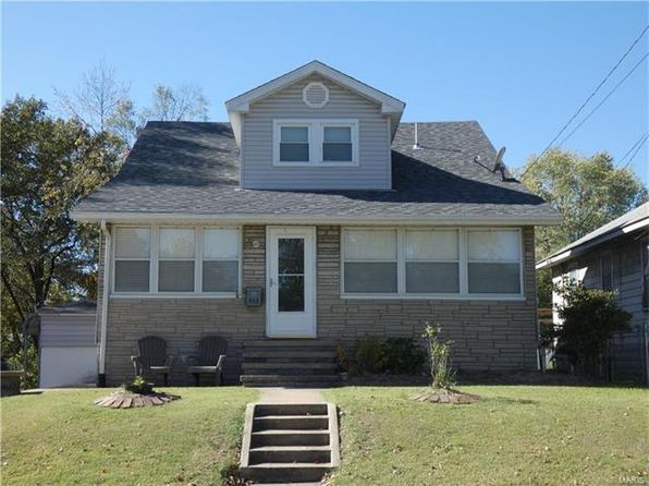 4 bed 3 bath Single Family at 512 Sering Ave Alton, IL, 62002 is for sale at 75k - 1 of 29