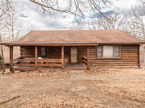 4 bed 3 bath Single Family at 2633 Sullivan Bottom Rd Saint Clair, MO, 63077 is for sale at 155k - 1 of 43