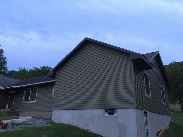 3 bed 2 bath Single Family at 3190 Gardner Rd Marcellus, NY, 13108 is for sale at 205k - 1 of 17