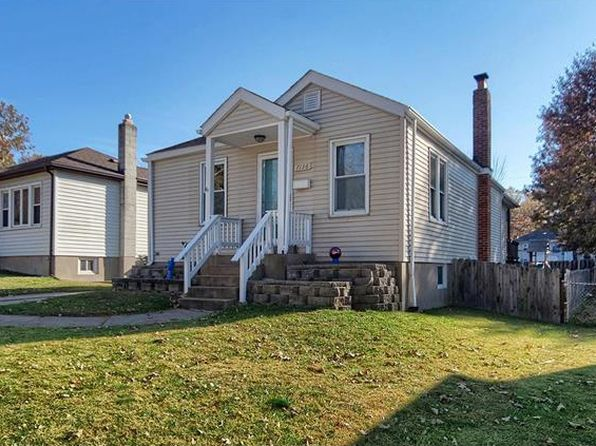 2 bed 2 bath Single Family at 7136 Mardel Ave Saint Louis, MO, 63109 is for sale at 148k - 1 of 27