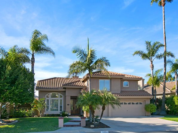 4 bed 3 bath Single Family at 3209 LEGENDARIO SAN CLEMENTE, CA, 92673 is for sale at 1.10m - 1 of 42