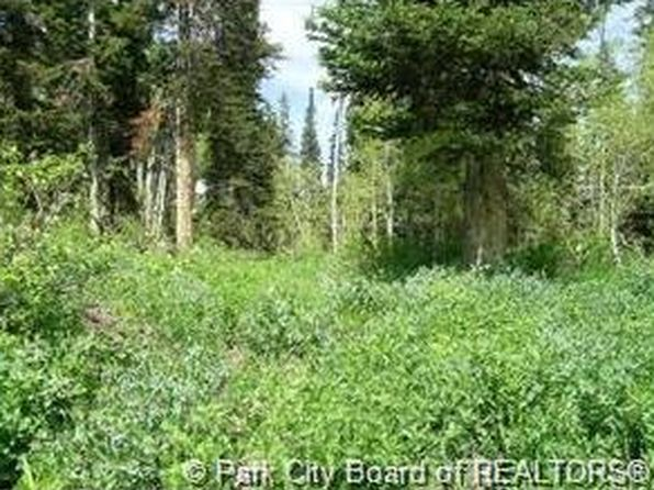 null bed null bath Vacant Land at 2235 S Porcupine Cir Wanship, UT, 84017 is for sale at 80k - 1 of 3
