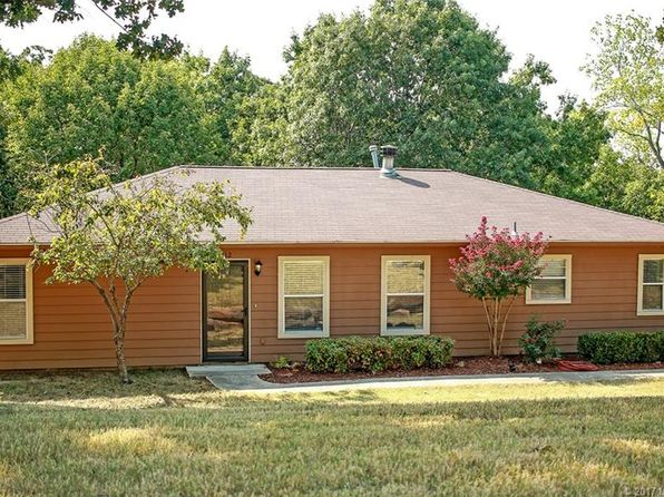 3 bed 2 bath Single Family at 5612 S Xenophon Ave Tulsa, OK, 74107 is for sale at 115k - 1 of 19