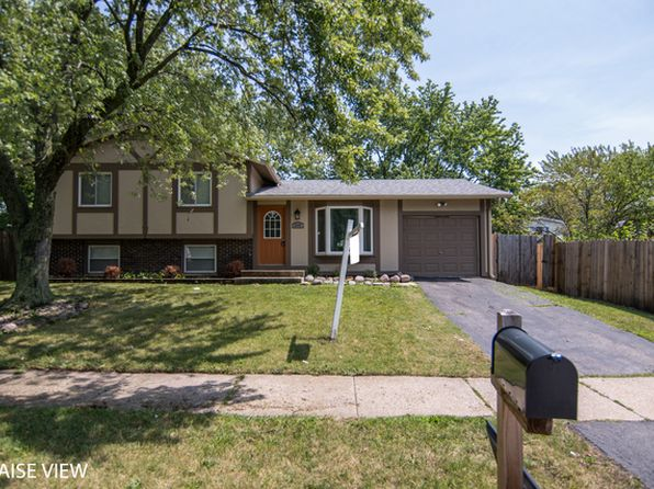 3 bed 2 bath Single Family at 168 S Orchard Dr Bolingbrook, IL, 60440 is for sale at 200k - 1 of 28