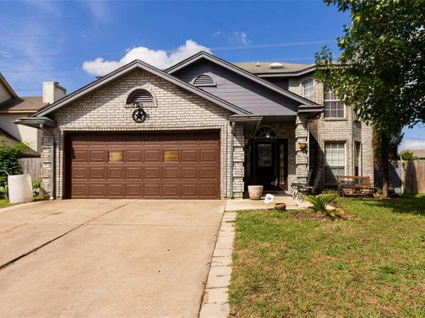 4 bed 3 bath Single Family at 6006 Maple Leaf Dr Arlington, TX, 76017 is for sale at 190k - 1 of 36