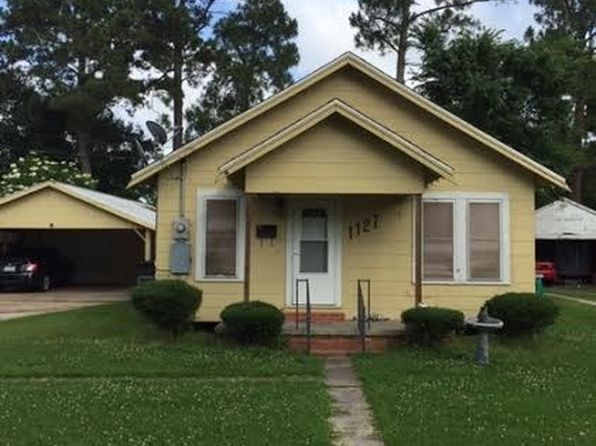 2 bed 1 bath Single Family at 1127 Gary Ave Nederland, TX, 77627 is for sale at 84k - 1 of 11