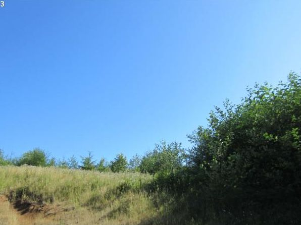 null bed null bath Vacant Land at 4 Silver Rdg Castle Rock, WA, 98611 is for sale at 45k - google static map