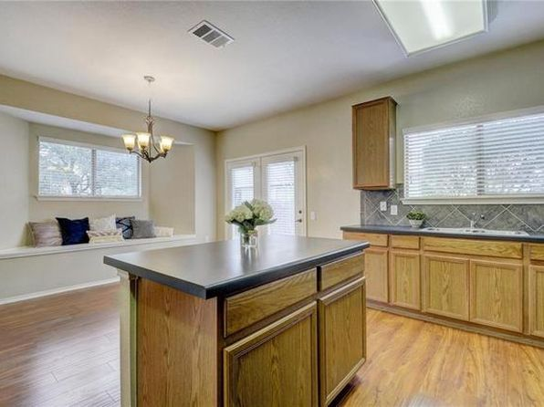 3 bed 2 bath Single Family at 4601 LYRA CIR AUSTIN, TX, 78744 is for sale at 240k - 1 of 26