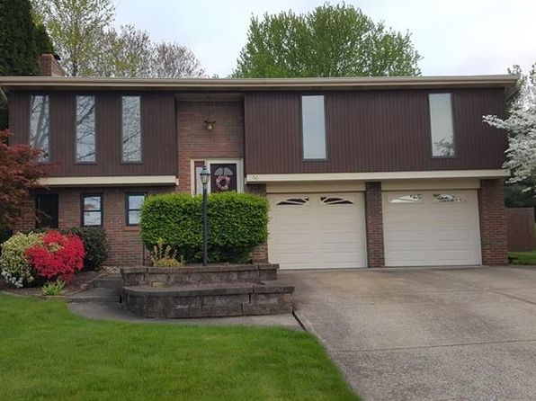 3 bed 2 bath Single Family at 60 Fitch Ln Greensburg, PA, 15601 is for sale at 163k - 1 of 25