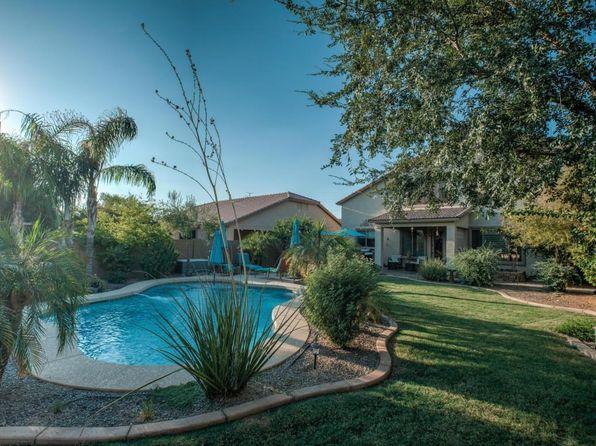 5 bed 3 bath Single Family at 2513 W Branham Ln Phoenix, AZ, 85041 is for sale at 300k - 1 of 33