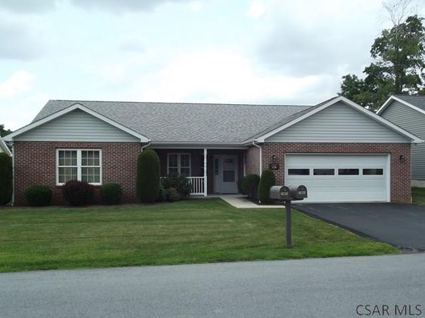 3 bed 2 bath Single Family at 106 Saucon Way Johnstown, PA, 15905 is for sale at 249k - 1 of 15