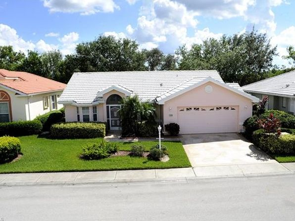 2 bed 2 bath Single Family at 2240 Rio Nuevo Dr North Fort Myers, FL, 33917 is for sale at 170k - 1 of 18