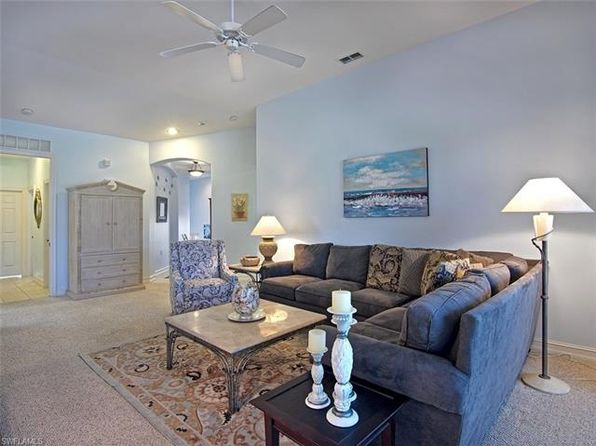3 bed 2 bath Condo at 8251 SOUTHERN HILLS CT ESTERO, FL, 33928 is for sale at 320k - 1 of 17