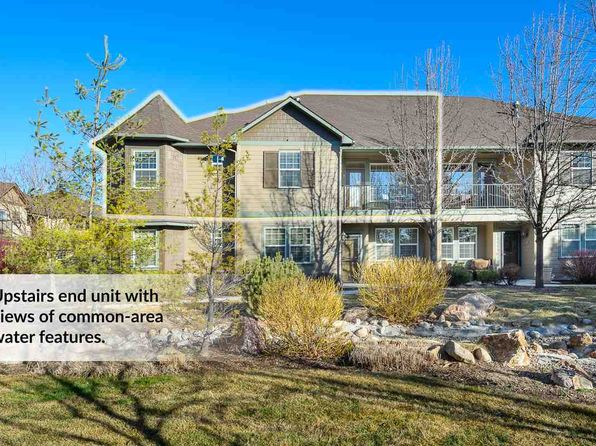 1 bed 1.5 bath Condo at 1294 E Winding Creek Dr Eagle, ID, 83616 is for sale at 210k - 1 of 25
