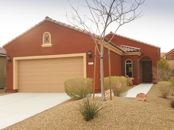 2 bed 1.75 bath Single Family at 805 Bobcat Run Mesquite, NV, 89034 is for sale at 210k - 1 of 23