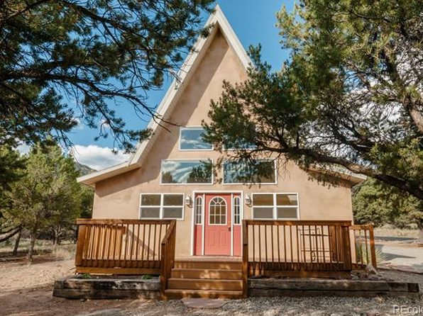 3 bed 2 bath Single Family at 34 CAMINO BACA GRANDE CRESTONE, CO, 81131 is for sale at 149k - 1 of 24
