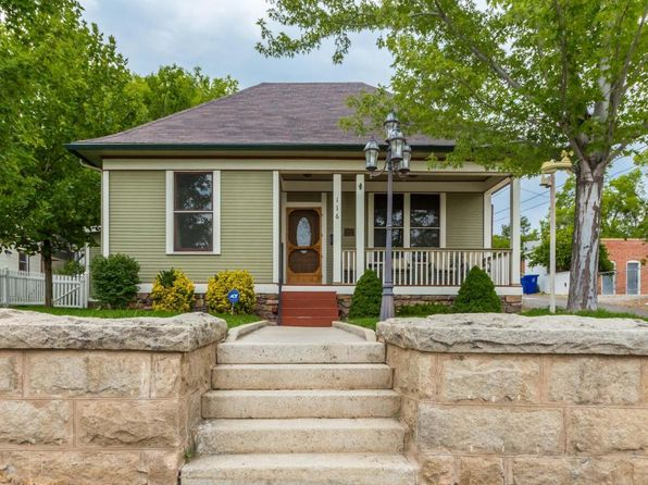 3 bed 2 bath Single Family at 116 Park Ave Prescott, AZ, 86303 is for sale at 344k - 1 of 20