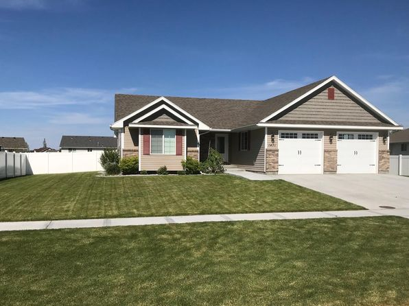 houses for rent in idaho 557 homes zillow rh zillow com