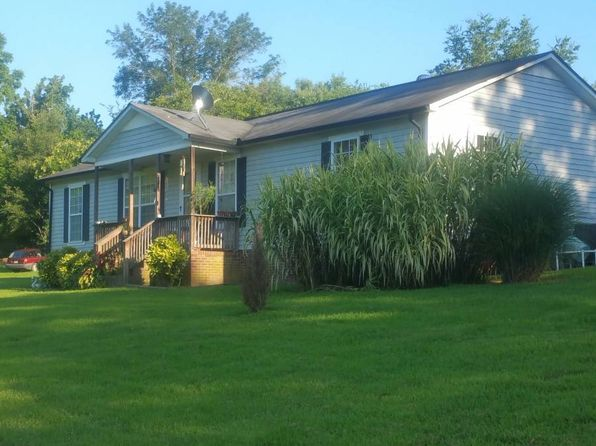 3 bed 1 bath Single Family at 319 Corley St Dowelltown, TN, 37059 is for sale at 125k - 1 of 15