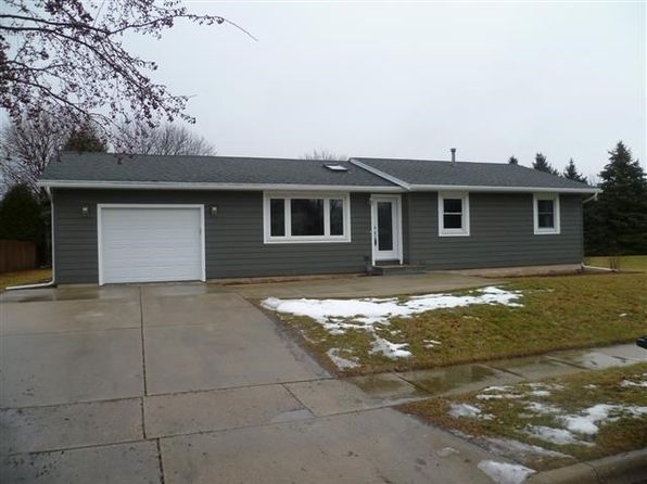 3 bed 2 bath Single Family at 1523 N Page St Stoughton, WI, 53589 is for sale at 200k - 1 of 14