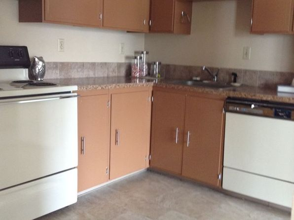Kitchen Cabinets Yakima Wa 919 s 22nd ave, yakima, wa 98902 | zillow