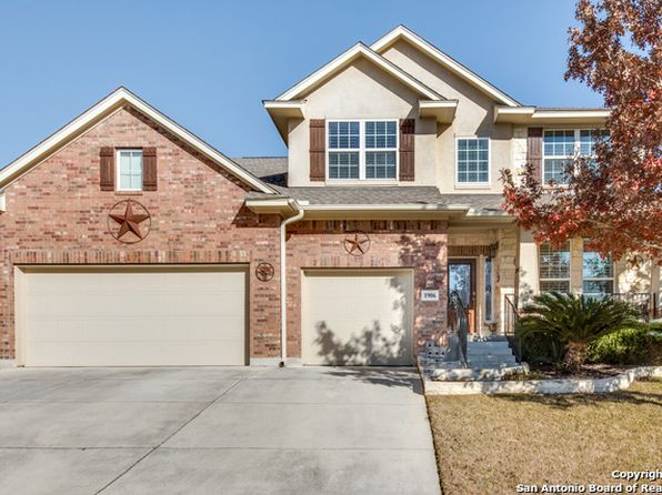 4 bed 3 bath Single Family at 1906 Oak Flat Rd San Antonio, TX, 78251 is for sale at 335k - 1 of 25