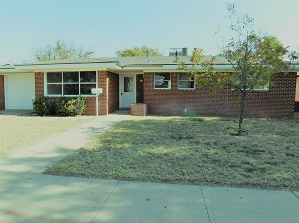 3 bed 2 bath Single Family at 902 Harry Odessa, TX, 79756 is for sale at 150k - 1 of 30