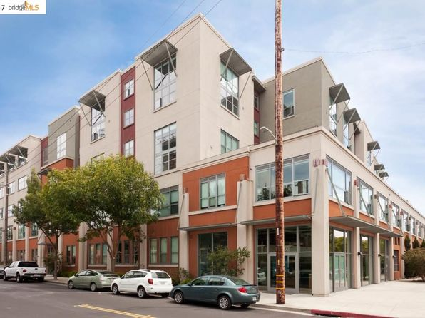 2 bed 2 bath Condo at 1001 46th St Emeryville, CA, 94608 is for sale at 719k - 1 of 18