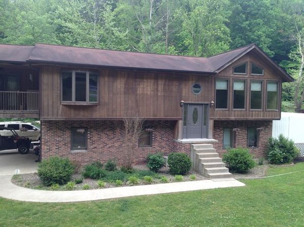 3 bed 3.5 bath Single Family at 2704 Ky Route 1750 East Point, KY, 41216 is for sale at 150k - 1 of 14