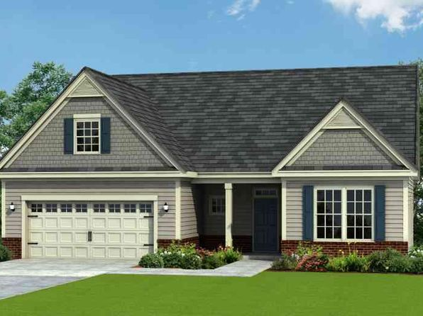 1 Day On Zillow 1249 Colts Pride Dr Fayetteville Nc 28312
