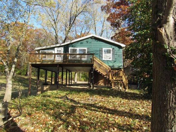 2 bed 2 bath Single Family at 10993 N Bluff Ln Godfrey, IL, 62035 is for sale at 60k - 1 of 18