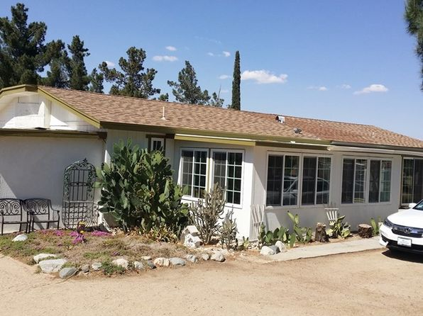 3 bed 3 bath Mobile / Manufactured at 4922 Rancho Rd Phelan, CA, 92371 is for sale at 170k - 1 of 22