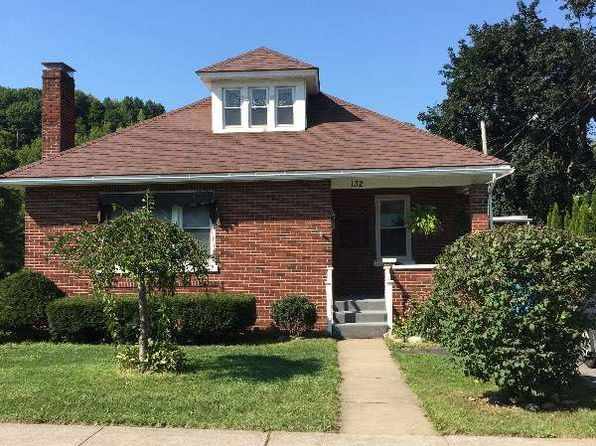2 bed 2 bath Single Family at 132 Reid St Fort Plain, NY, 13339 is for sale at 100k - 1 of 32