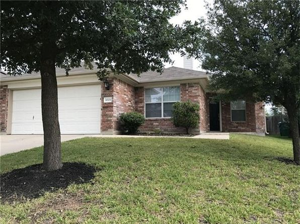 3 bed 2 bath Single Family at 18508 Masi Loop Pflugerville, TX, 78660 is for sale at 218k - 1 of 20