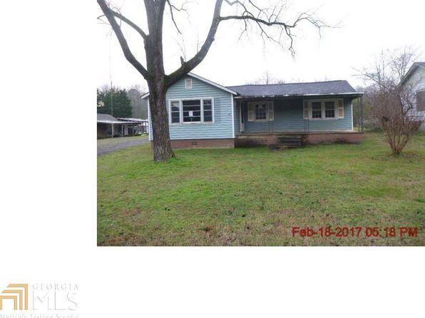 2 bed 1 bath Single Family at 30 Davis St SE Lindale, GA, 30147 is for sale at 20k - 1 of 12