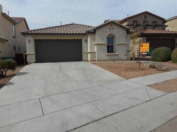 3 bed 2 bath Single Family at 15744 S Camino Muesa Sahuarita, AZ, 85629 is for sale at 186k - 1 of 24