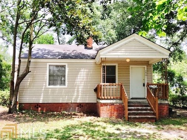 2 bed 1 bath Single Family at 2028 New Mexico St Savannah, GA, 31404 is for sale at 60k - 1 of 20