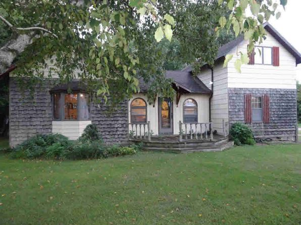 3 bed 1 bath Single Family at 434 N Bridge St Manawa, WI, 54949 is for sale at 72k - 1 of 17