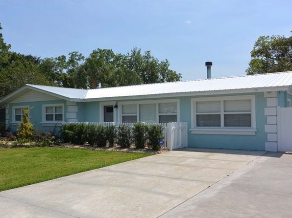 3 bed 2 bath Single Family at 1538 Lake Clay Dr Lake Placid, FL, 33852 is for sale at 353k - 1 of 24