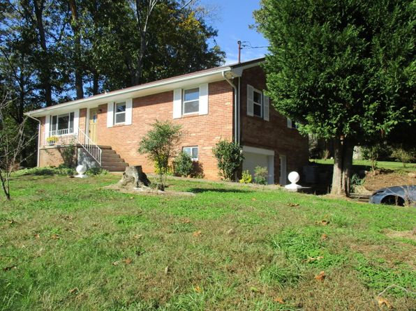 3 bed 2 bath Single Family at 105 PORT MADISON DR LOUDON, TN, 37774 is for sale at 159k - 1 of 34