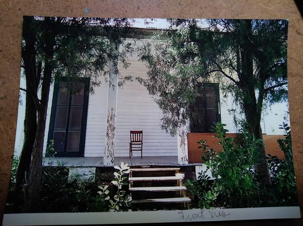 vacherie singles Get housing authority st james parish phone number in vacherie, la 70090, single-family house construction, housing authority st james parish reviews.