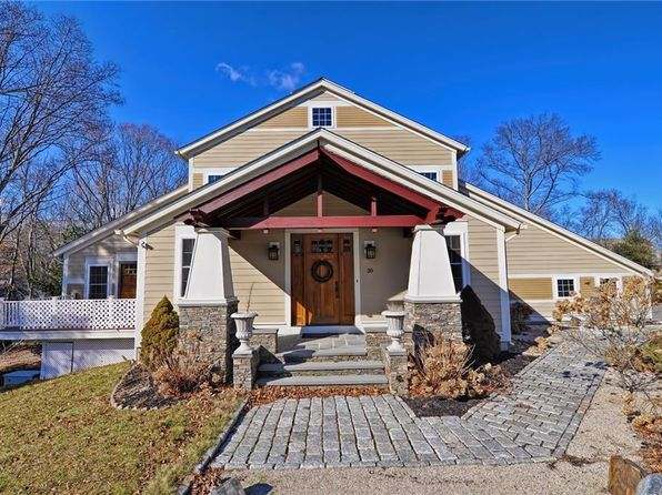 4 bed 5 bath Single Family at 20 Louise Luther Dr Cumberland, RI, 02864 is for sale at 800k - 1 of 40