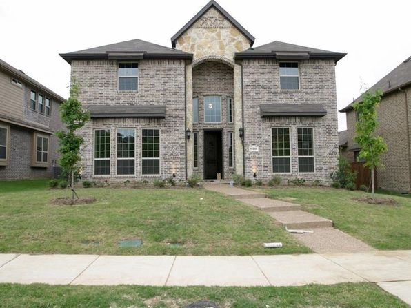 4 bed 4 bath Single Family at 11999 Del Rio Dr Frisco, TX, 75035 is for sale at 410k - 1 of 29