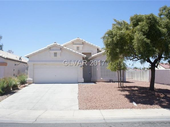 3 bed 2 bath Single Family at 3441 Dewitt Dr North Las Vegas, NV, 89032 is for sale at 205k - 1 of 19