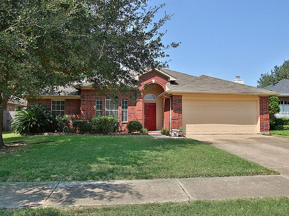 3 bed 2 bath Single Family at 6419 Bowtrail Houston, TX, 77084 is for sale at 172k - 1 of 20