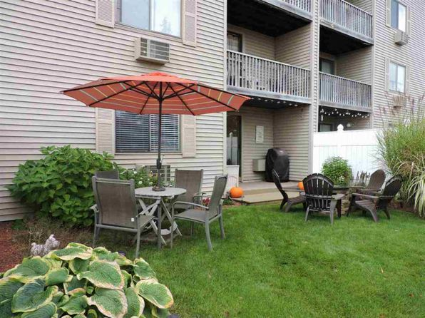 2 bed 2 bath Condo at 160 Treetop Cir Laconia, NH, 03246 is for sale at 110k - 1 of 23