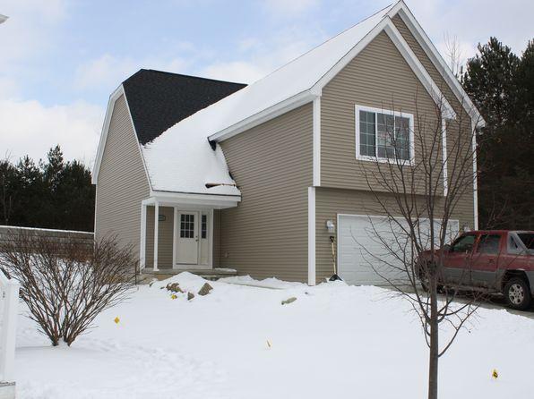 3 bed 3 bath Condo at 4544 Sunflower Cir Clarkston, MI, 48346 is for sale at 257k - 1 of 20