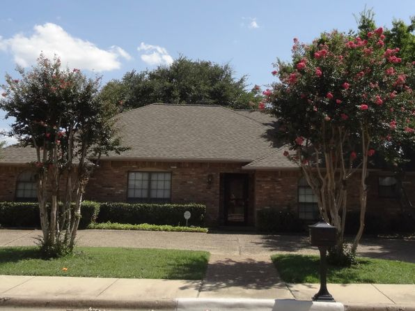 3 bed 3 bath Single Family at 1900 Kensington Dr Carrollton, TX, 75007 is for sale at 325k - 1 of 16
