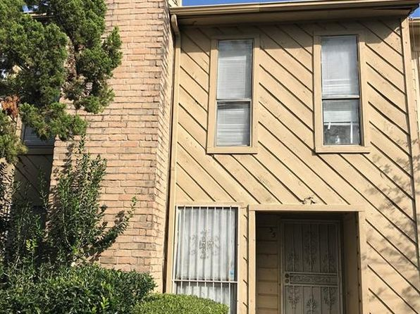 null bed null bath Multi Family at 11685 Alief Clodine Rd Houston, TX, 77082 is for sale at 645k - 1 of 32