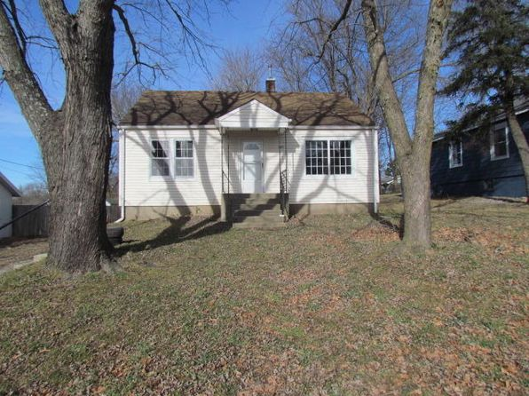 2 bed 1 bath Single Family at 421 E Burford St Marshfield, MO, 65706 is for sale at 58k - 1 of 13